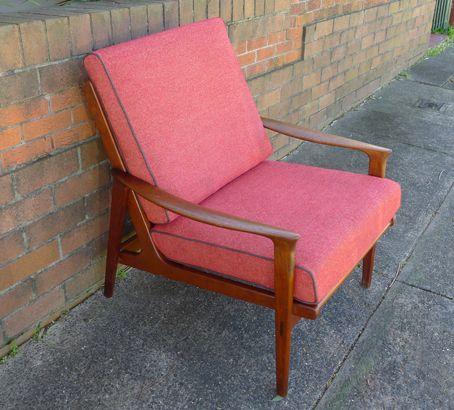 chair028-1L