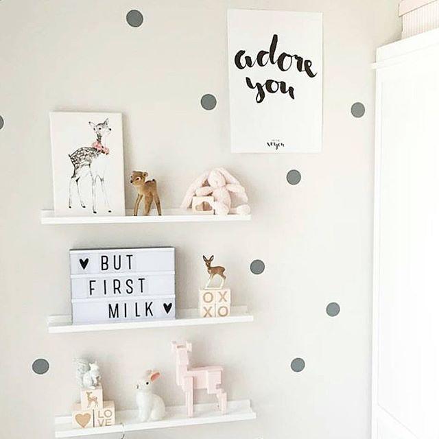 #Lightbox from www.kidsdinge.com                       http://instagram.com/kidsdinge        https://www.facebook.com/kidsdinge/ #kidsdinge #Kidsroom #Babyroom #Nursery #Interior #Baby