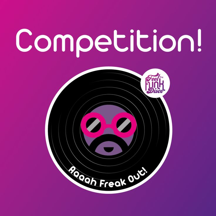 COMPETITION CLOSES THIS WEDNESDAY⬇️⬇️ Head over to our Facebook page  (click the image above) and enter our FREE Facebook competition (pinned post), for your chance to win the ultimate mobile DJ/Disco set worth £400! HURRY, competition closes THIS WEDNESDAY! • • • • • #competition #freecompetition #dj #disco #mobiledj #gofeelthefunk #feelthefunk #feelthefunkdisco #bristol #bristolcompetition #comp #prize #photography #videography #hurry