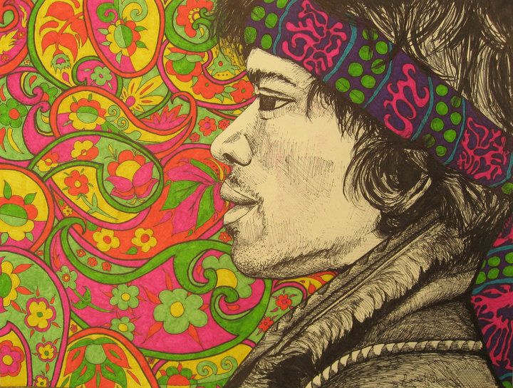 The right music can evoke powerful emotions seemingly out of the blue, but under the influence of LSD the musical experience is enhanced even further.....  Why do serotonin levels increase from music?  .... https://answers.yahoo.com/question/index?qid=20130119185303AArijwc  (LSD, is a non-toxic, non-addictive molecule which mimics serotonin in the brain )