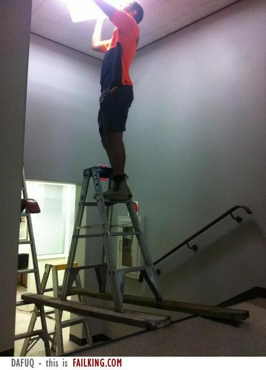 safety fail pictures - Google Search