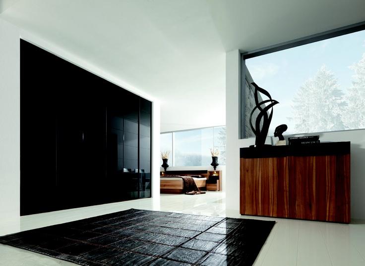 26 best images about dressings maatwerkkasten en for Massenhoven top interieur