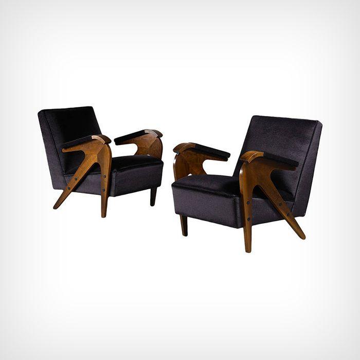 Fabulous le choix de dimore with meubles bardi italie - Meubles bardi italie ...