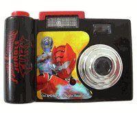 Disney Power Rangers Camera   Play Talking Camera   NEW!. #Disney #Power #Rangers #Camera #Play #Talking #NEW!