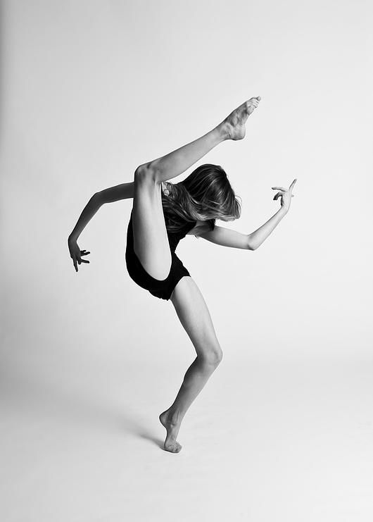 112 best Gesture drawing using dancers images on Pinterest ...