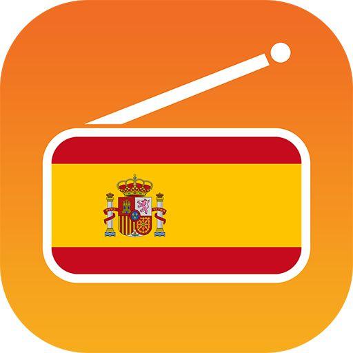 Emisoras de radio españolas online. Escuchar radio por internet. Radios online de España para todos. Tu musica en vivo de cada dia en linea.