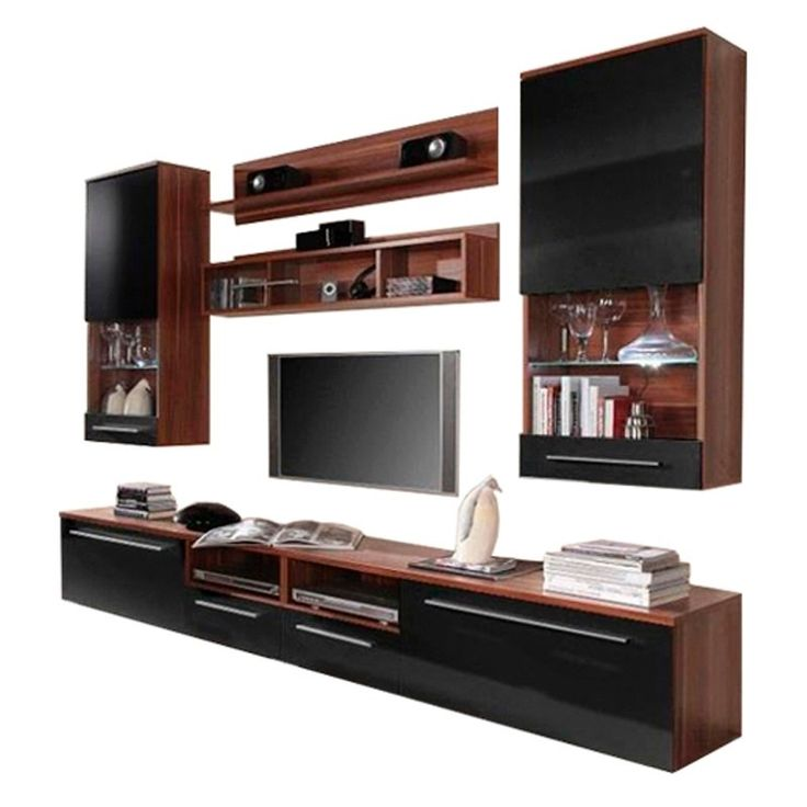Best 25+ Modular Tv ideas on Pinterest  Centro de entretenimiento tv, Televi...