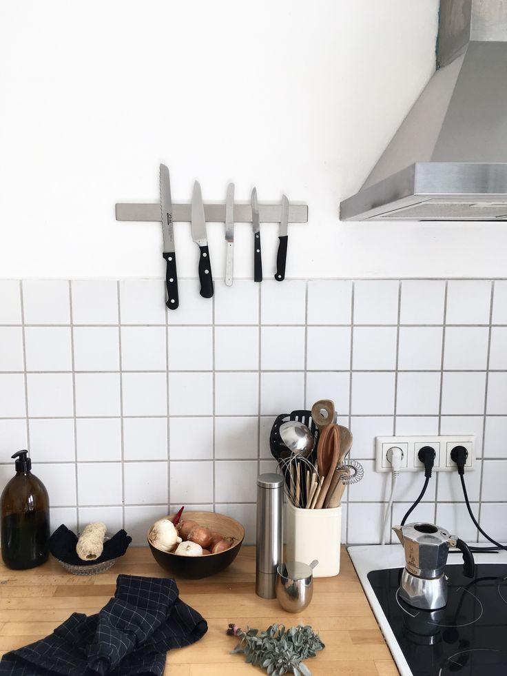 Die besten 25+ skandinavische Marmorküchen Ideen auf Pinterest - k che fliesenspiegel glas