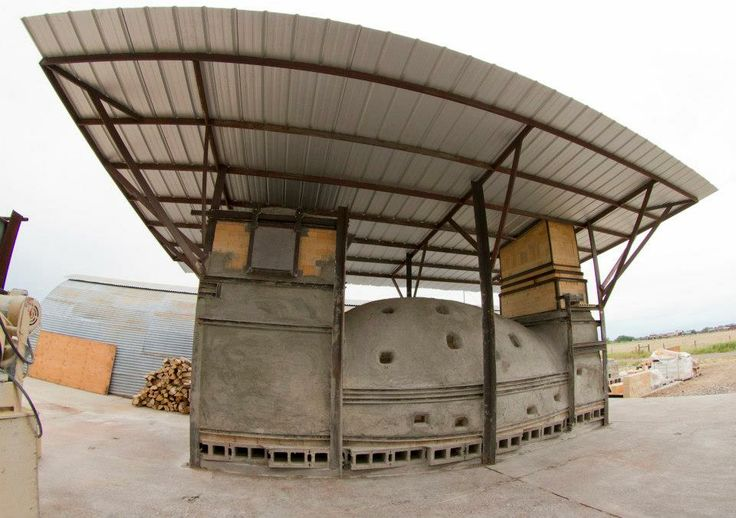 1000 Images About Wood Fired Kiln Designs On Pinterest