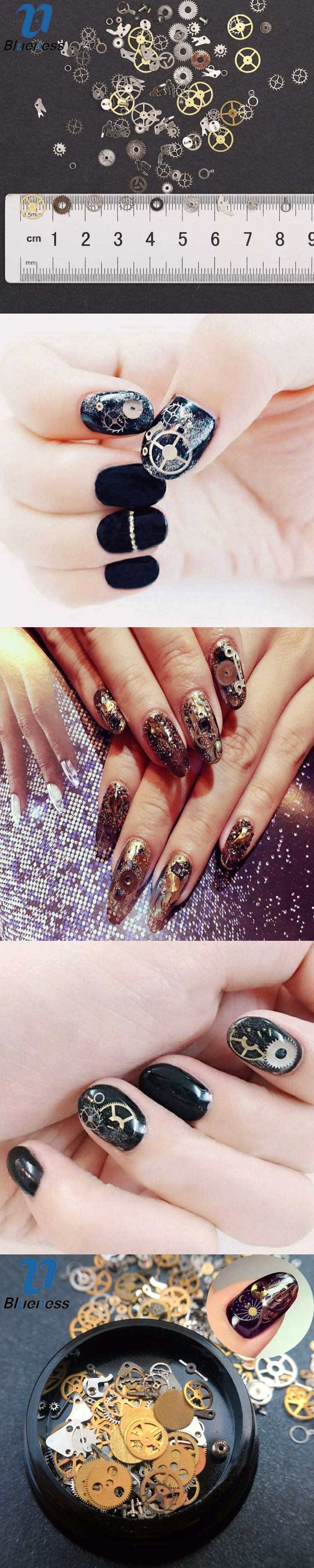 16 best Nails did images on Pinterest   Nail scissors, Nail polish ...