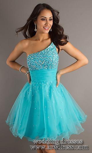 bridesmaid dress2