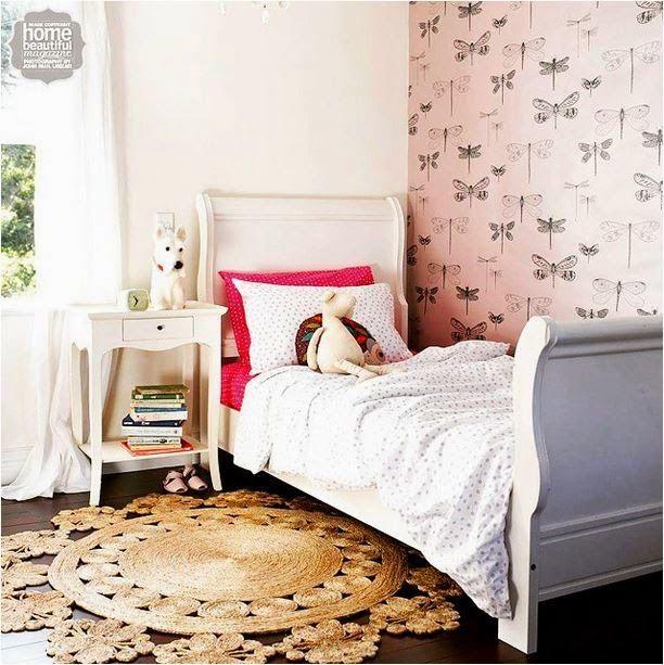 Kids Bedroom Rugs Australia 18 best kids room wallpaper images on pinterest | baby room