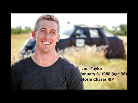 Saturday Weather forecast Jan 27 2018/ Joel Taylor Dead at 38. storm cha...