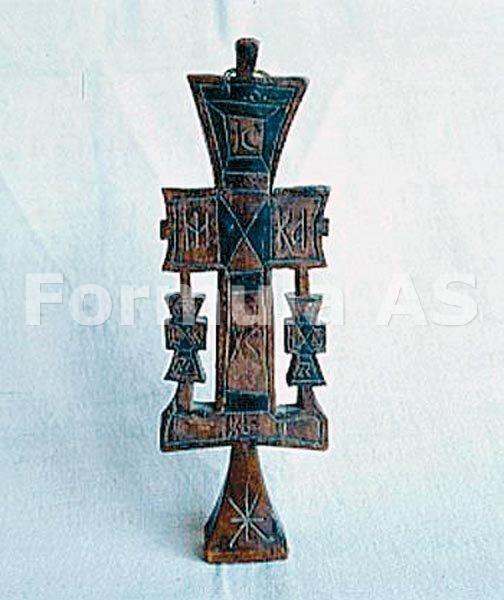 Capitareasa din Luciu - Spiritualitate - Numarul 710 - Anul 2006 - Arhiva…