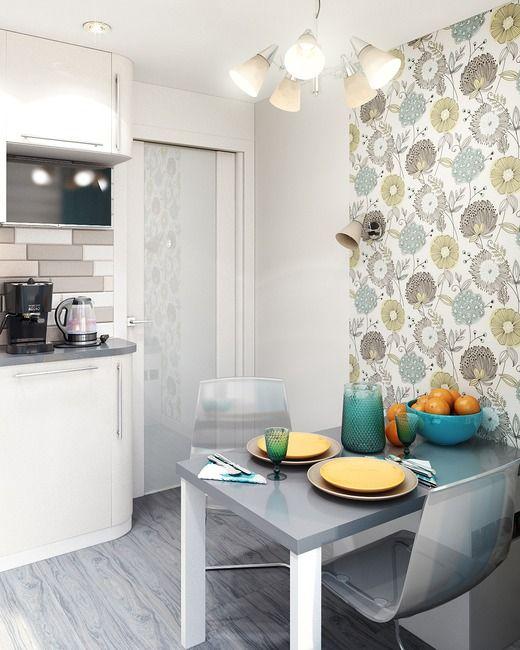 25 beste idee n over tienerjongen slaapkamers op pinterest tienerjongen kamers tienerjongen - Kleine keuken voor studio ...