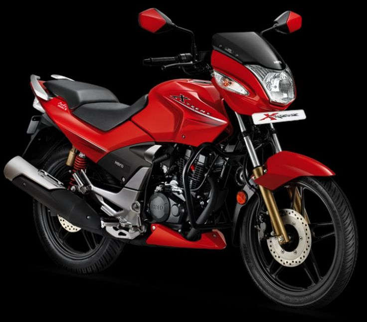 "checkout the amazing features of new upcoming bike from Hero ""Hero Xtreme"" by clicking on the link given below"