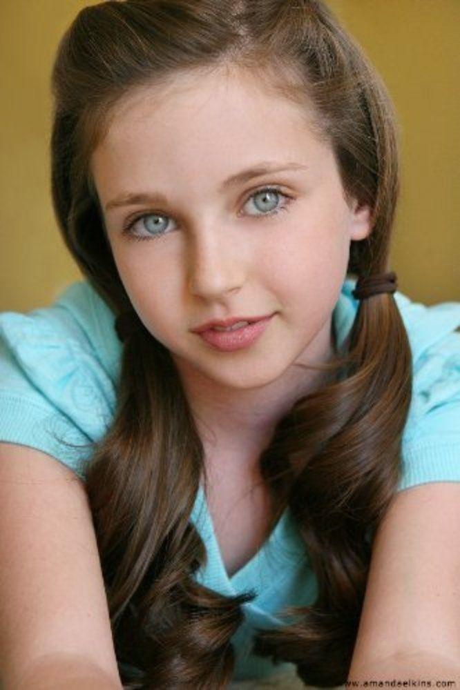 ... Child Models | Pinterest | Teen Actresses, Ryan Newman and Singers: https://www.pinterest.com/pin/405886985140577695