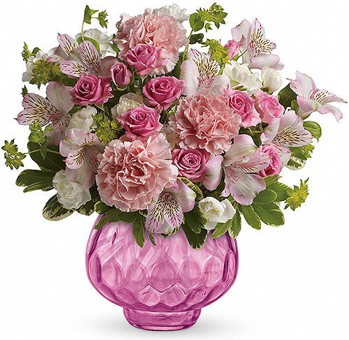 Wedding Anniversary Flower: 22 Best Wedding Anniversary Flowers For Wife Images On