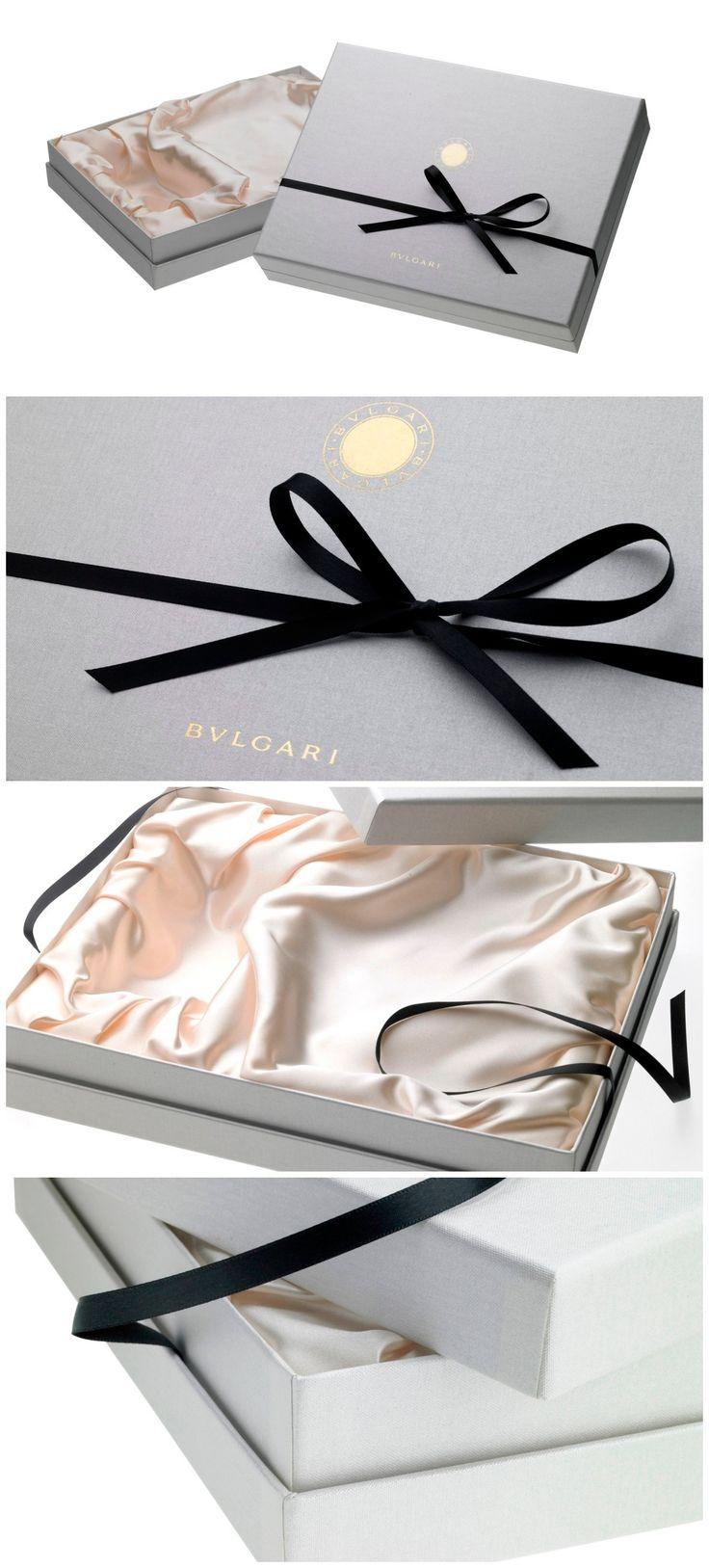 BVLGARI- Taylor Box Company-  Luxury invitation commemorating the release of a new fragrance for Bvlgari   #design #box #packaging #fragrance #perfume #bvlgari #bulgari