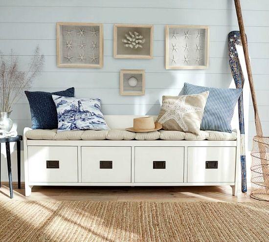 25 Best Ideas about Beach House Furniture on Pinterest  Beach