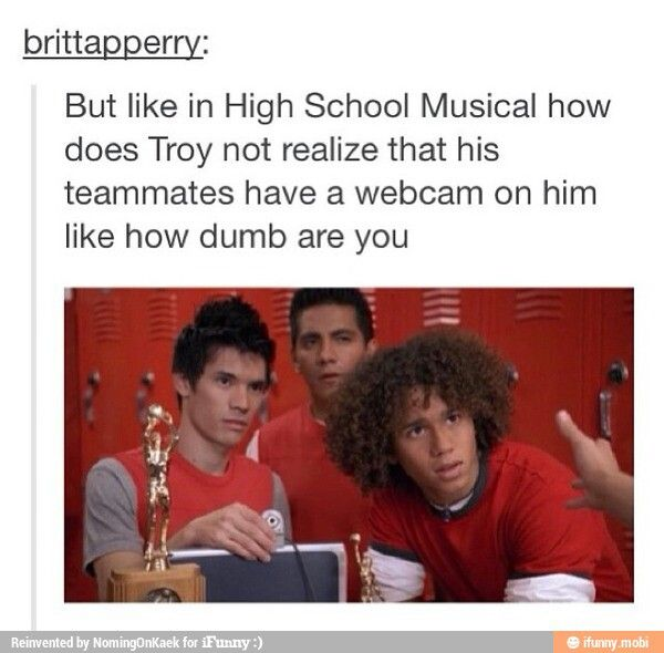 troy are you dumb?