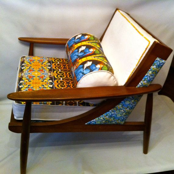 A Shapely Swivel Seat Inspired By Mid Century Design Our: 83 Best Indiana Landmarks Artwork Images On Pinterest