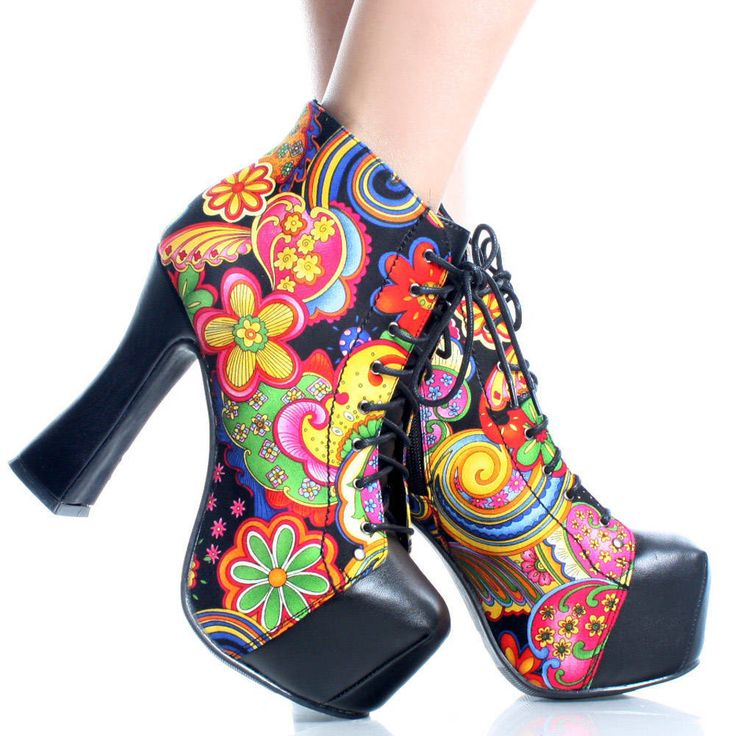 34 best images about shoes on