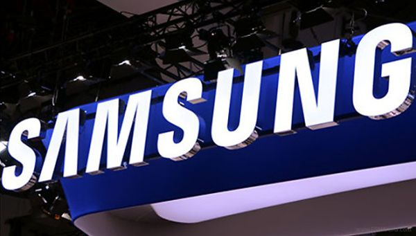 Specs of Samsung Galaxy Tab 3 10.1 and Galaxy Ace 3 leak - AndroRat