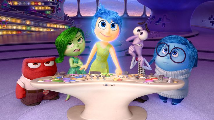 Inside Out (2015) English Film Free Watch Online Inside Out (2015) English Film Inside Out (2015) English Full Movie Watch Online Inside Out (2015) Watch Online Inside Out (2015) English Full Movie Watch Online Inside Out (2015) Watch Online, Watch Online Watch Moana Inside Out (2015) English Full Movie Download Inside Out (2015) English Full Movie Free Download