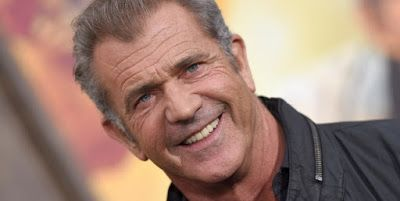 The Daddys Home Sequel Is Eyeing Mel Gibson For Key Role     Daddys Home may have received mixed reviews from critics when it was released back in 2015 but it was a hit at the box office with a worldwide total of $240 million on a budget of just $70 million. Thats fairly impressive for a comedy and enough of a haul that it took no time at all for there to be talk of a sequel.Its still in the early stages of development butDaddys Home 2hasalready made two seriously impressive casting…
