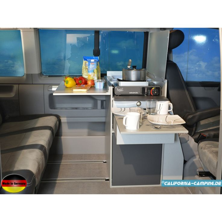 james 2 0 das vw t5 california beach startline mulitvan. Black Bedroom Furniture Sets. Home Design Ideas