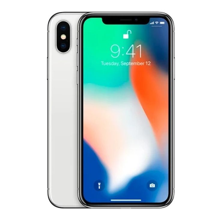 get iphone x in pakistan at the most affordable prices log on to our site to have a look at the complete specs and iphone x price in pakistan