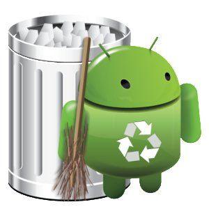 Rimuovere cancellare o disattivare le applicazioni installate su telefoni Samsung, HTC, LG installate di serie dai produttori di telefoni