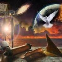 Estudio De Apocalipsis Del Capitulo Cinco 3p - 08/04/16 by Iglesia DEP on SoundCloud