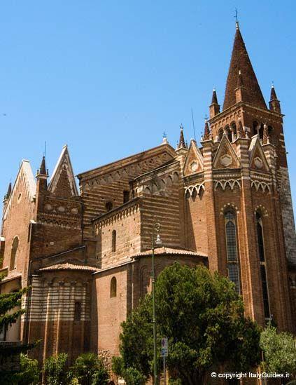 San Fermo, Verona,,province of Verona Veneto