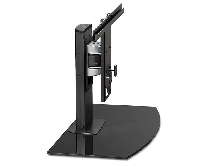25 best ideas about motorized tv mount on pinterest tv for Samsung motorized tv wall mount