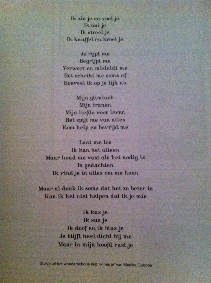 Lyric om lyrics : 13 best LOVELY SONGS images on Pinterest | Lyrics, Music lyrics ...
