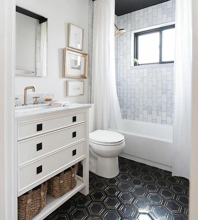 Bathroom Remodel Ideas Trend On Florida 2020 You Ll Love Vera Coeg In 2020 Simple Bathroom Bathrooms Remodel Small Bathroom Remodel