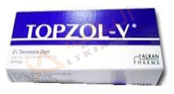 كريم توبزول في Topzol V يستخدم في علاج الفطريات التي تصيب المهبل عند السيدات ويساعد في علاج الالتهابات وسوف نت Social Security Card Personalized Items Cards