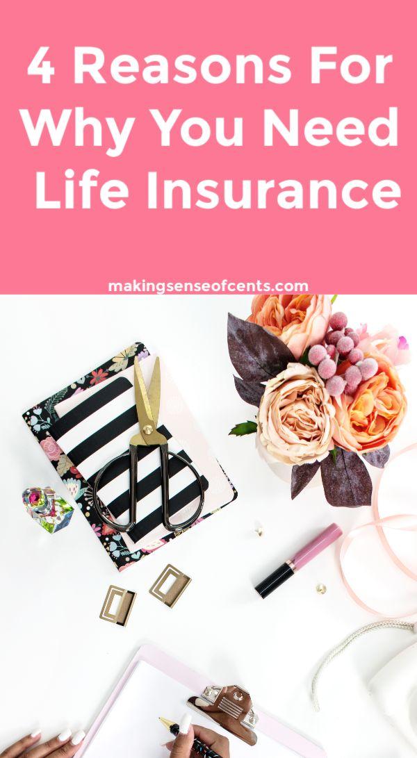 #moneymanagementtips #lifeinsurance #wondering #insurance #wondering