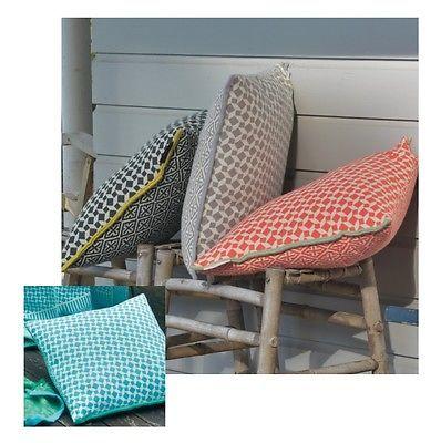David-Fussenegger-Kissenhuelle-Nova-Marokko-50-x-50-cm-Baumwollmischung-7713