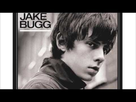 Jake Bugg - Simple As This.  I am obsessed with this kid! He sounds like Donovan and Nick Drakes' love child.