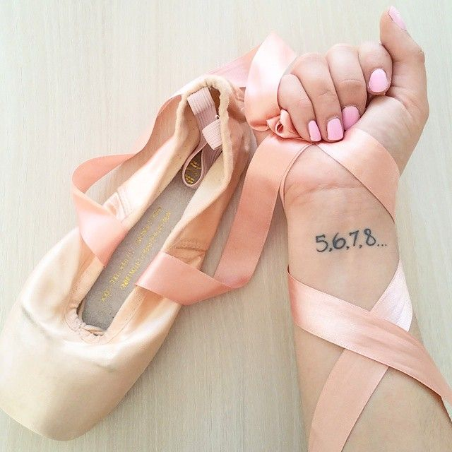 best 25 ballet tattoos ideas on pinterest ballerina tattoo ballerina silhouette and. Black Bedroom Furniture Sets. Home Design Ideas