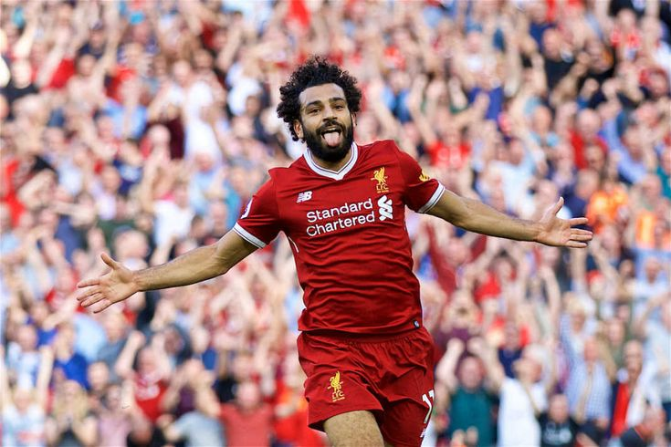 For the second successive summer transfer window Liverpool showed promptness in signing an African winger, and for the second consecutive summer transfer window, they broke their modest transfer record. In 2016, they had signed Sadio Mane from Southampton. This summer they signed Mohamed Salah...