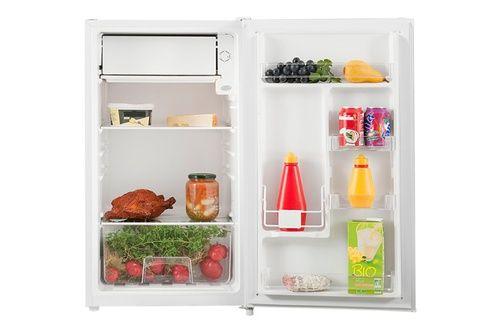 Refrigerateur sous plan Proline TTR92WH
