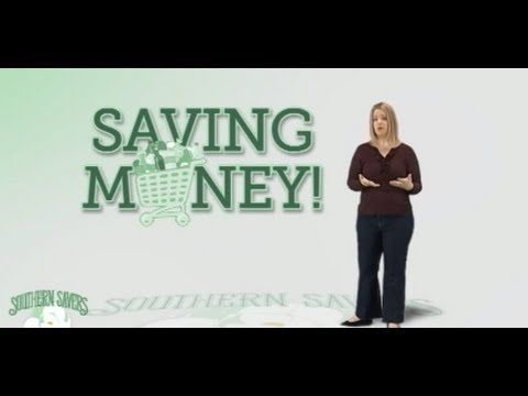 Free Online Coupon Class - (southernsavers)