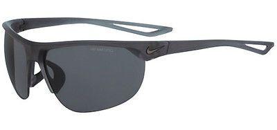 Nike Cross Trainer Men's Sunglasses EV0937 061