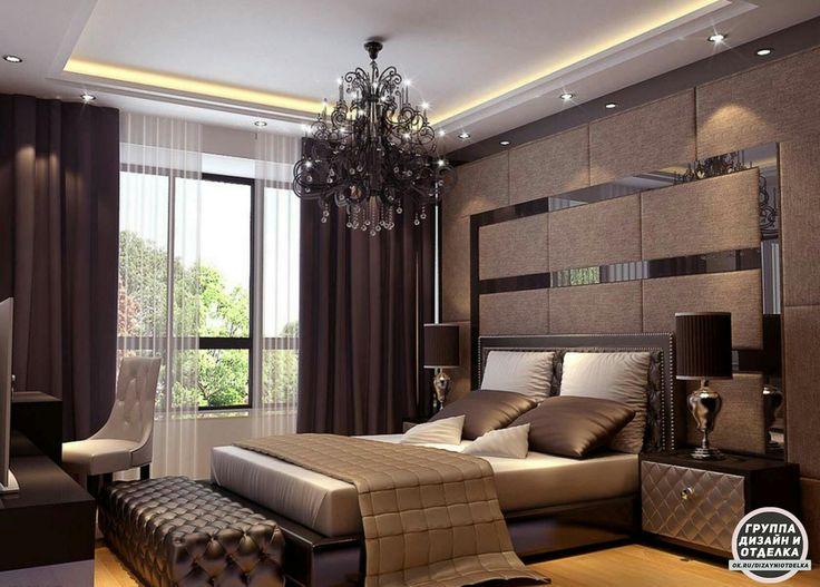 Gästezimmer modern luxus  36 besten хата Bilder auf Pinterest | Lofts und Wohnen