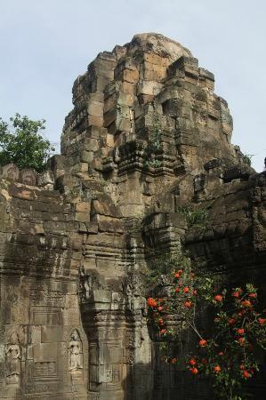 -tonle-bati-Temple