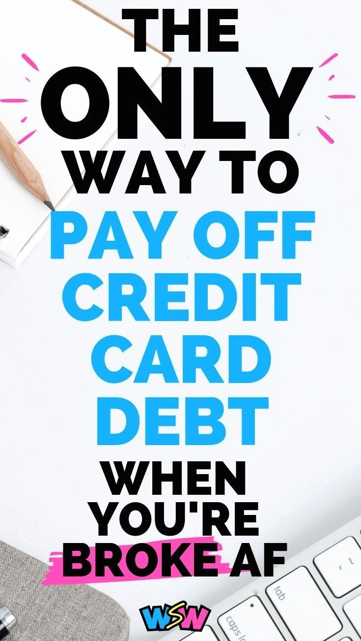 Pay Off Credit Card Debt Paying Off Credit Cards Credit Cards Debt Credit Card Consolidation